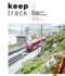 Customer Magazin Keep Track 2019